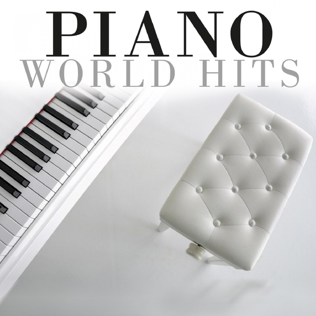 Piano World Hits