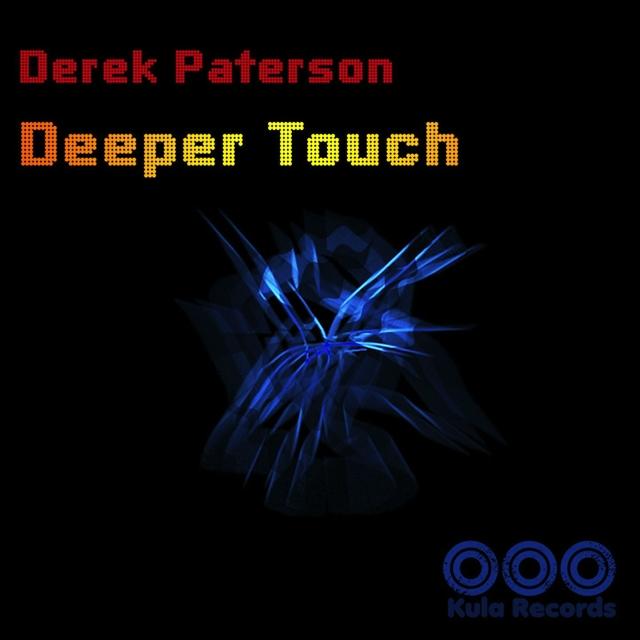 Deeper Touch