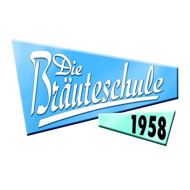 Bräuteschule - Music zur TV Serie