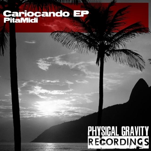 Cariocando EP