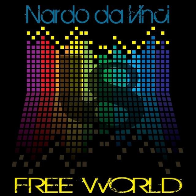 Free World