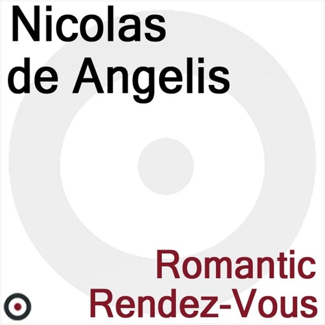 Romantic Rendez-Vous
