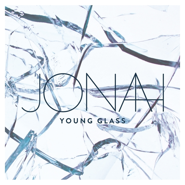 Young Glass