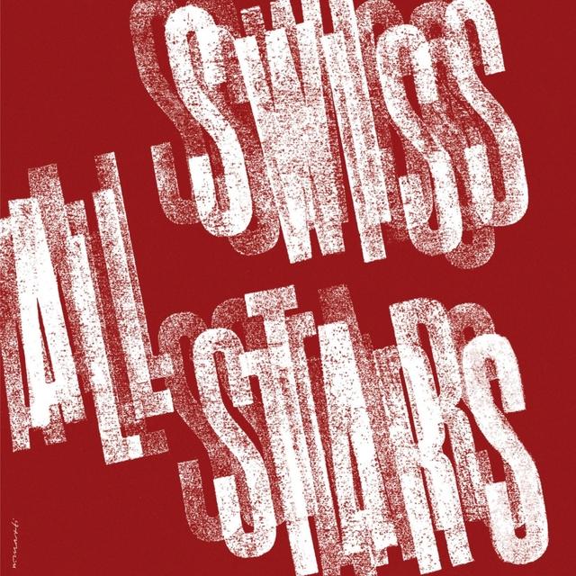 Swiss All-Stars