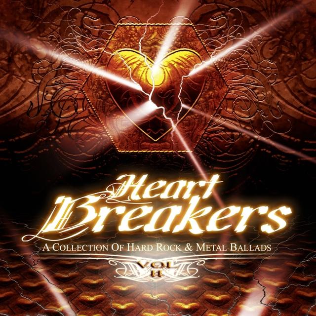 Heart Breakers, Vol. 2