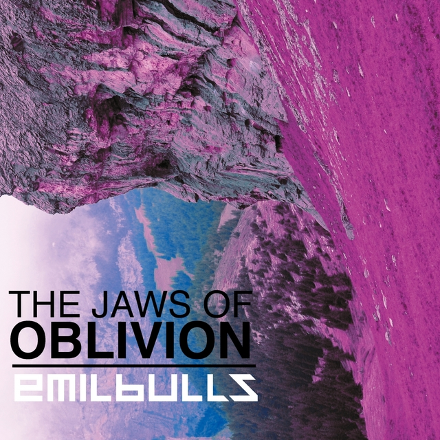 The Jaws of Oblivion