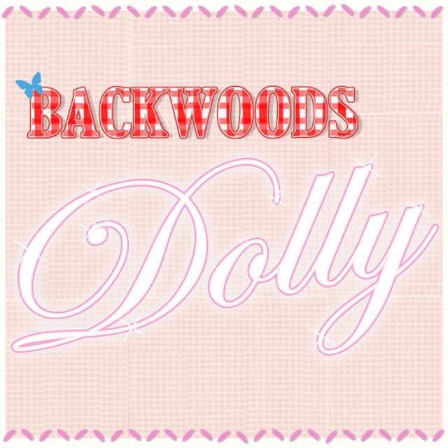 Backwoods Dolly