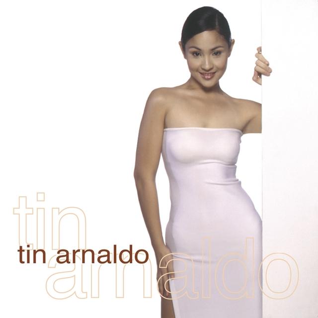 Tin Arnaldo
