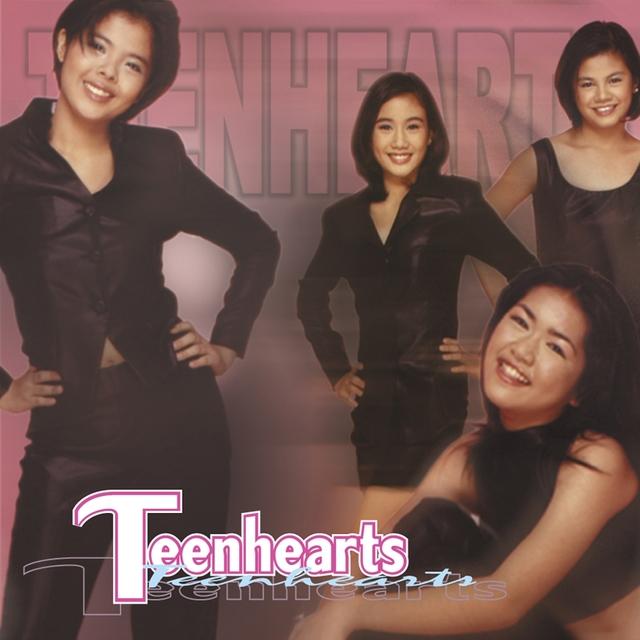 Teenhearts