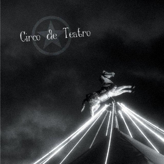 Circo De Teatro