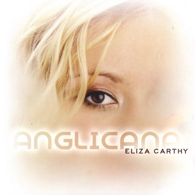 Anglicana