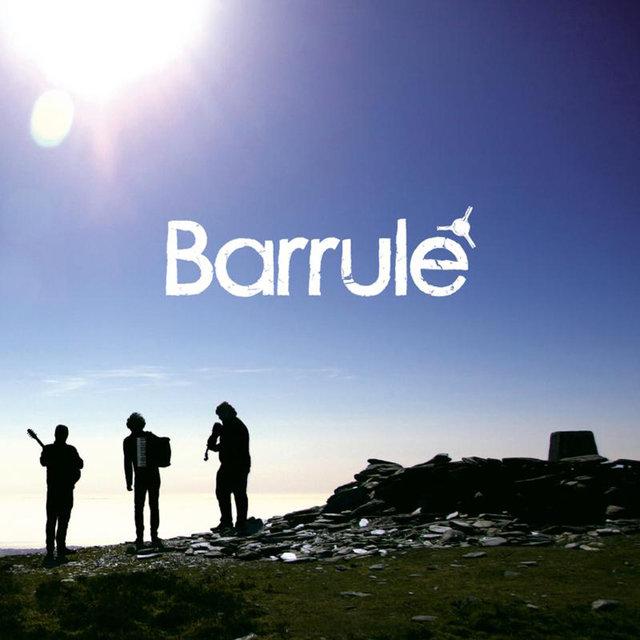 Barrule