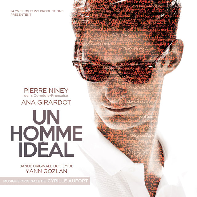 Un homme idéal (Original Motion Picture Soundtrack)