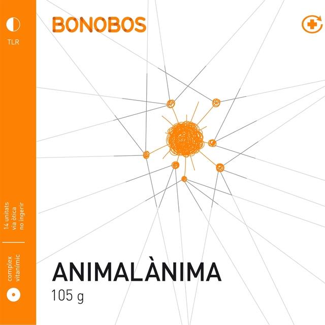 Animalànima