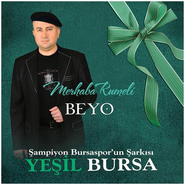 Yeşil Bursa / Merhaba Rumeli