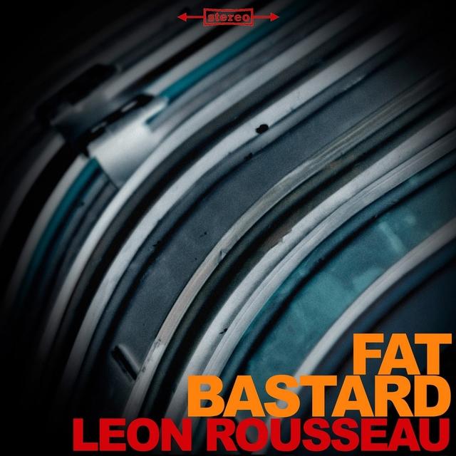 Fat Bastard