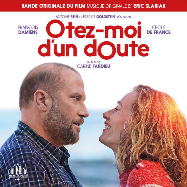 Ôtez-moi d'un doute (Original Motion Picture Soundtrack)