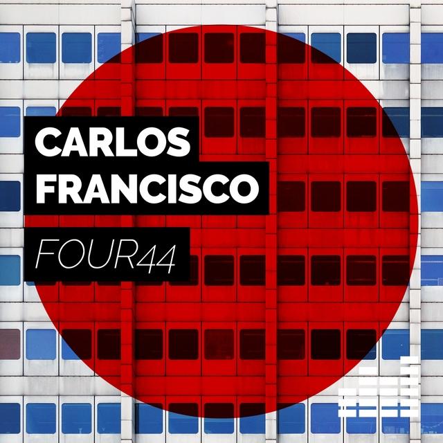 Four44
