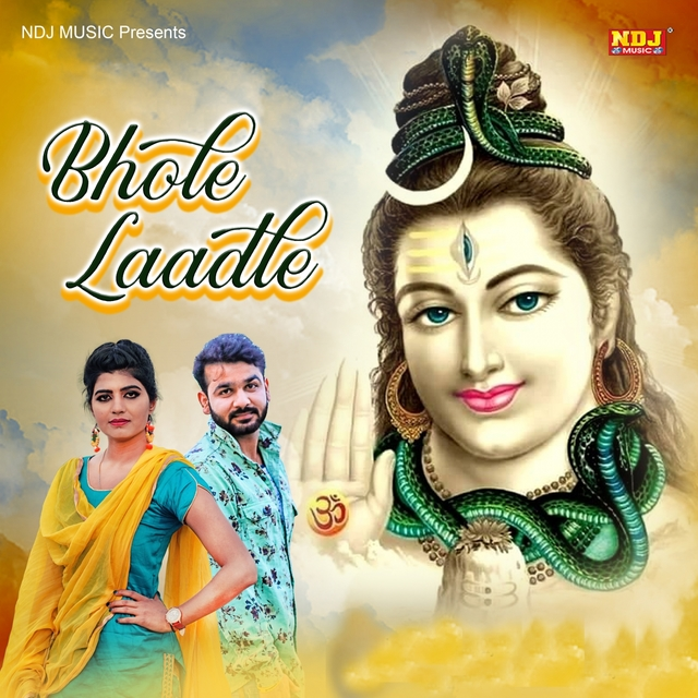 Bhole Laadle