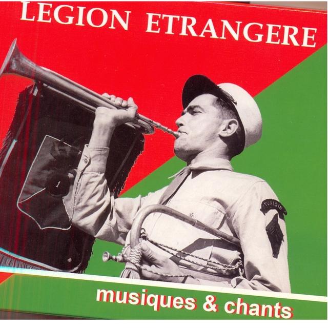 Couverture de Anthologie des disques vinyles des années 1950-1960