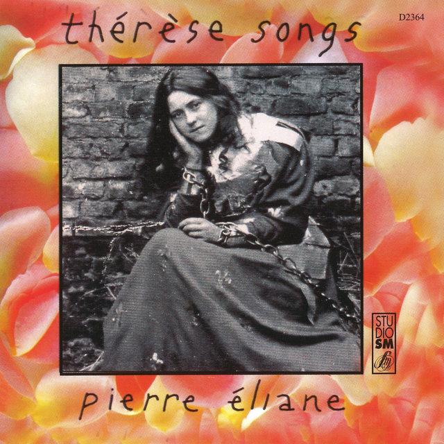 Thérèse Songs (Rose)