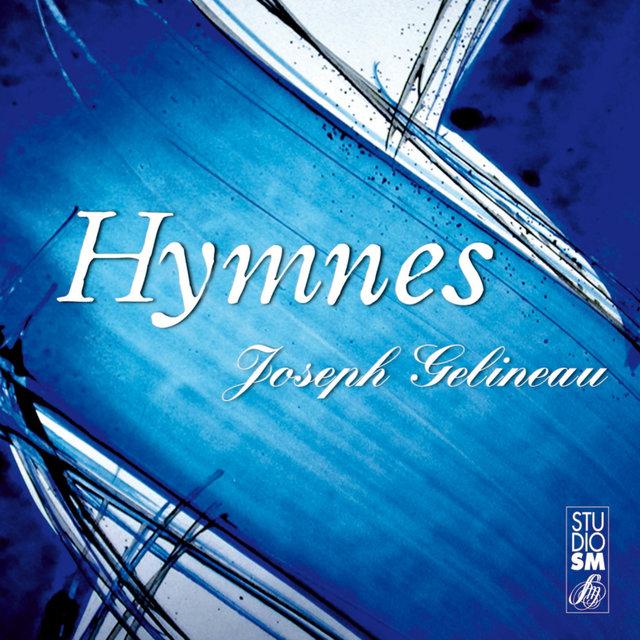 Gelineau: Hymnes
