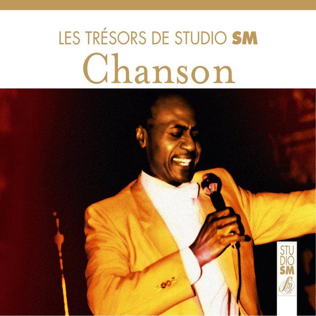Les trésors de Studio SM - Chanson
