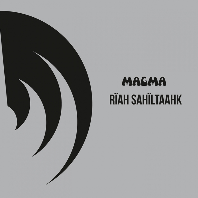 Couverture de Rïah sahïltaahk