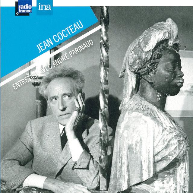 Jean Cocteau, le poète du temps perdu
