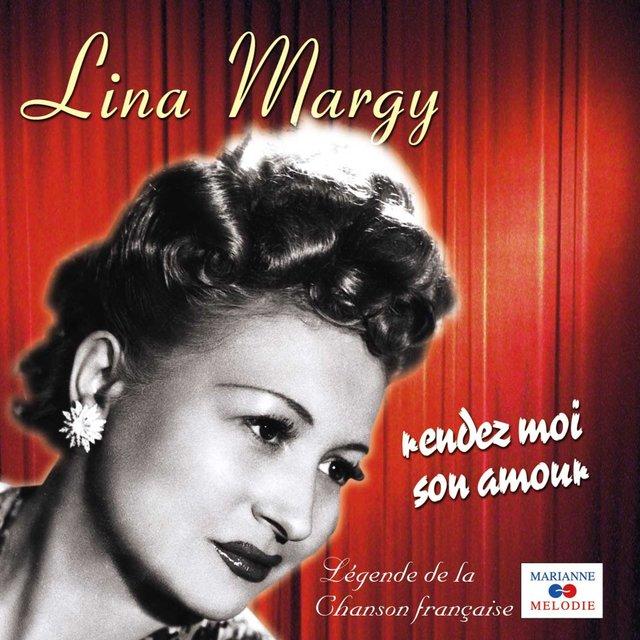 """Rendez-moi son amour (Collection """"Légende de la chanson française"""")"""