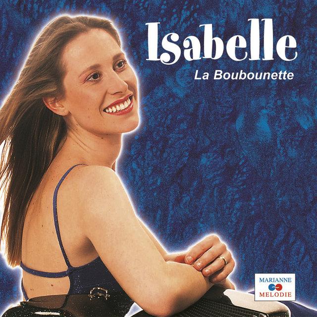 La Boubounette