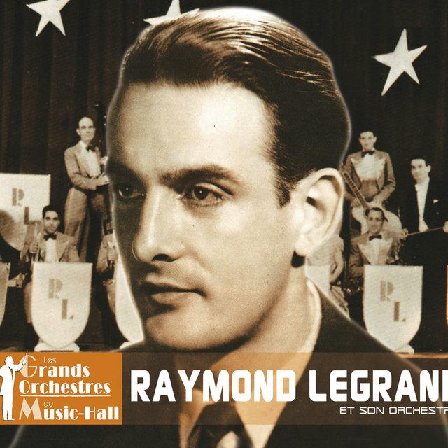 """Couverture de El Rancho Grande (Collection """"Les grands orchestres du music-hall"""")"""