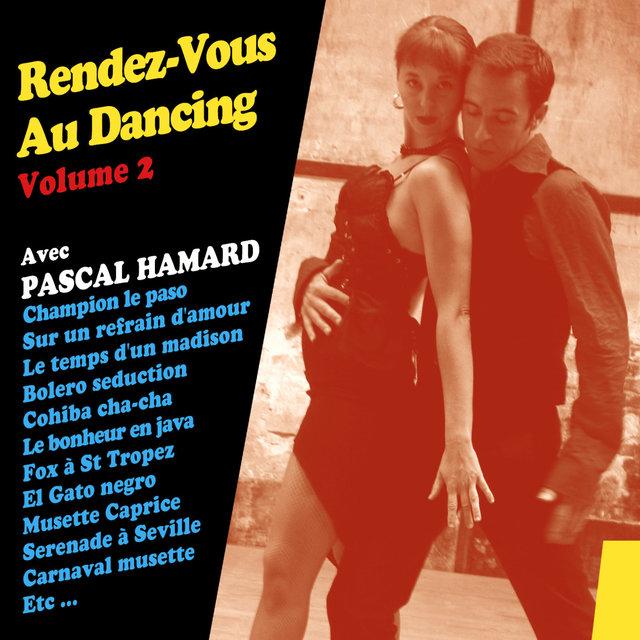 Rendez-vous au dancing, Vol. 2