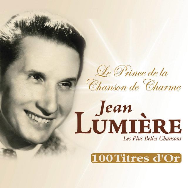 Le prince de la chanson de charme: Les plus belles chansons (100 titres d'or)