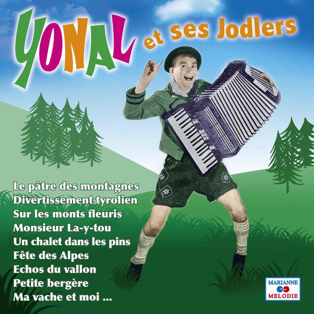 Yonal et ses Jodlers