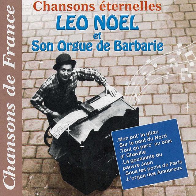 """Chansons éternelles (Collection """"Chansons de France"""")"""