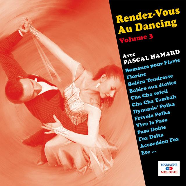 Rendez-vous au dancing, Vol. 3