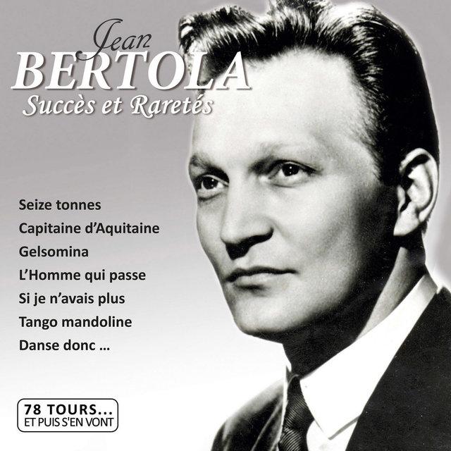 """Succès et raretés (Collection """"78 tours et puis s'en vont..."""")"""
