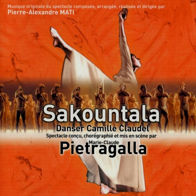 Sakountala
