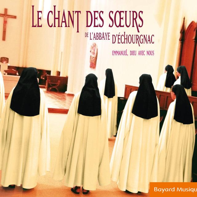 Le Chant des Sœurs de l'Abbaye d'Echourgnac