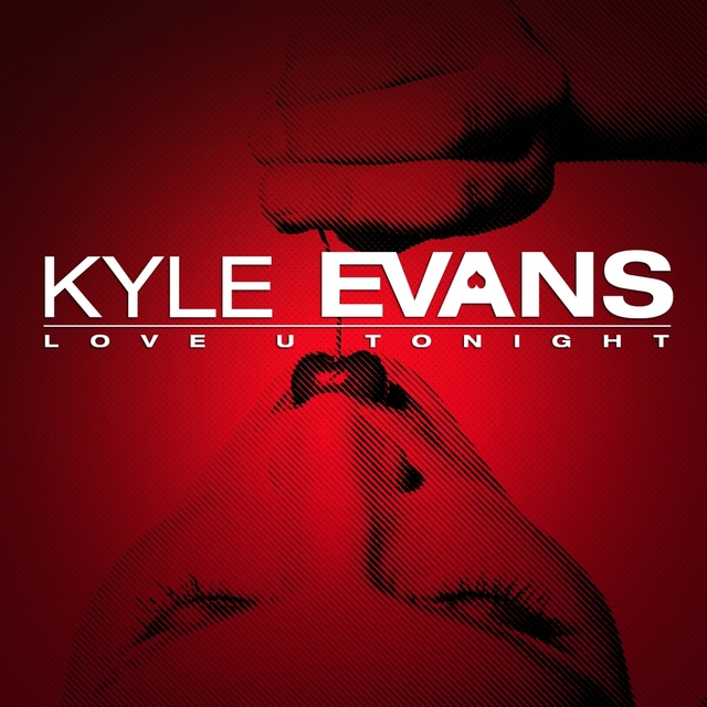 Love U Tonight