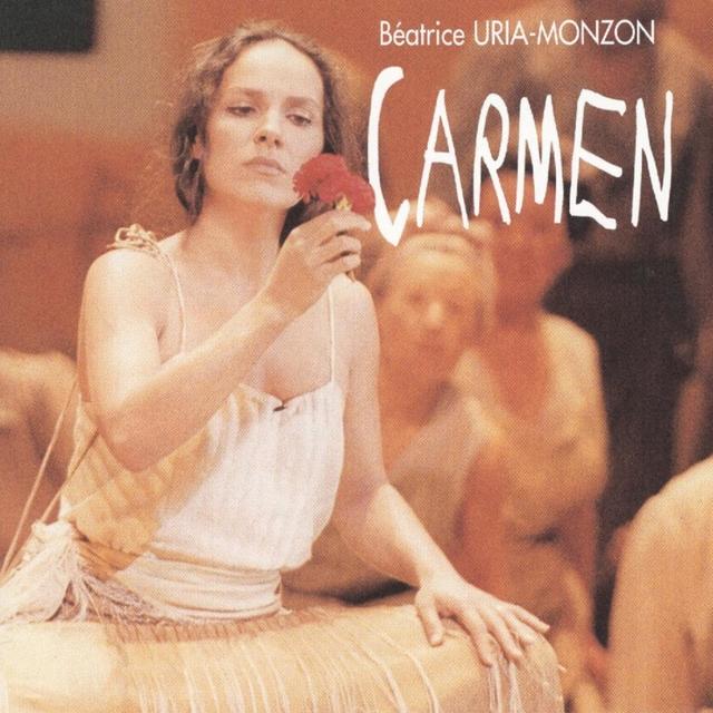 Bizet: Carmen (excerpts)