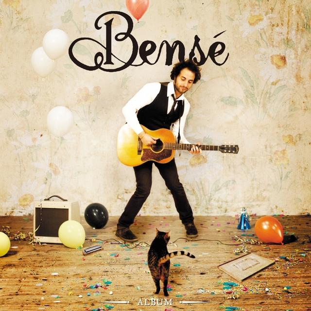 Album - Réédition