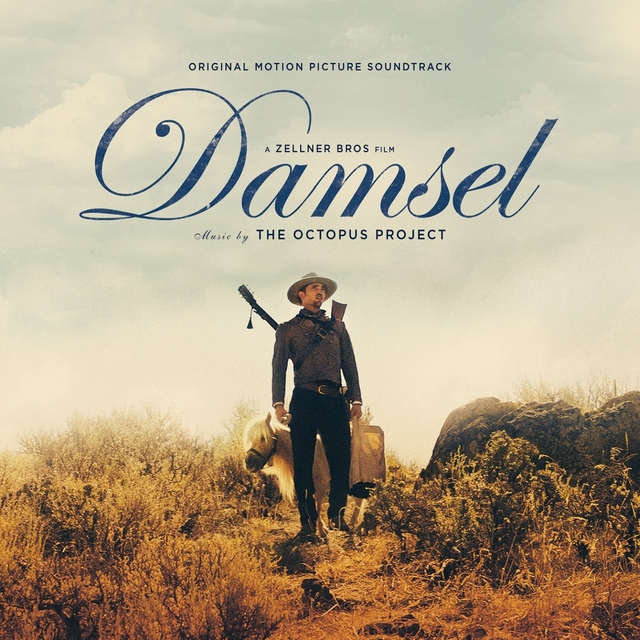 Damsel