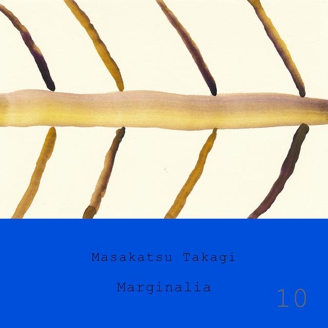 Marginalia #10