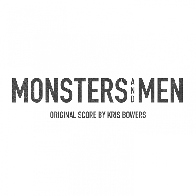 Monsters and Men