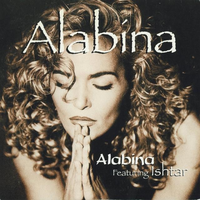 Alabina