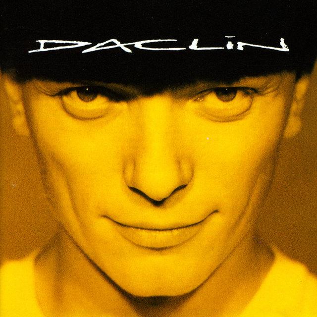 Daclin