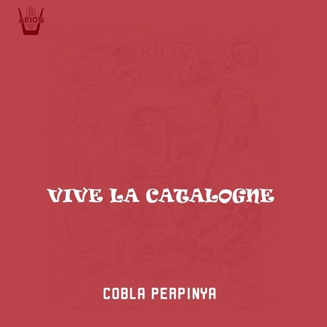 Vive la Catalogne