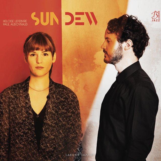 Sun Dew